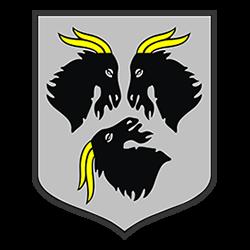 Kędzierzyn-Koźle