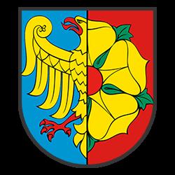 Wodzislaw