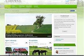 Projektowanie stron internetowych Warszawa