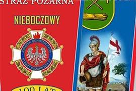 Wycinanie kart i proporczyków Wodzisław Śl.